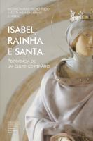 Isabel, Rainha e Santa