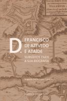 D. Francisco de Azevedo e Ataíde