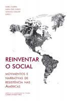 Reinventar o social