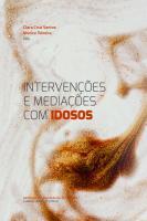 Intetrvenções e Mediações em Idosos