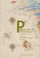 Portugueses na Austrália
