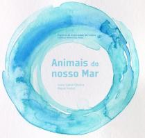 Animais do Nosso Mar