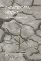 Catástrofes Mistas