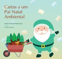 Cartas a um Pai Natal Ambiental
