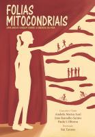 Folias Mitocondriais